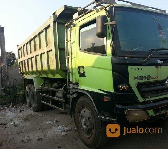 Baru Truk Bekas Jakarta Utara Truk Truk Baru Transmisi Manual