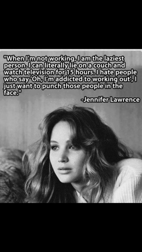 Jen I love you!
