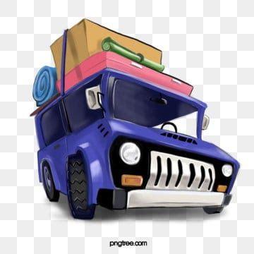 Gambar Mobil Tampak Dari Atas Cars Png Images Download 16 813 Png Resources With Transparent Download Gambar Mobil Mewah Ini Keren S Mobil Animasi Gambar