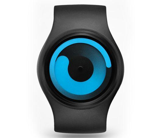 formafina.com.br - Informações sobre Relógio Mercúrio Azul