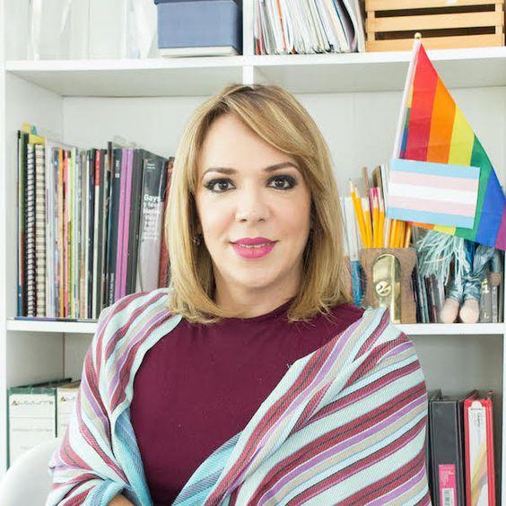 Ari Vera Morales