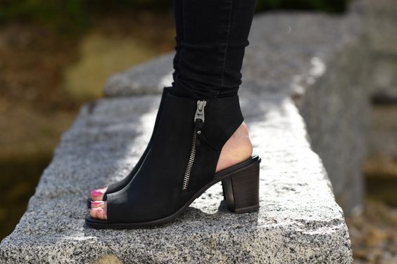 #sandals #fashionblog @tamarisde  http://fashiontipp.com