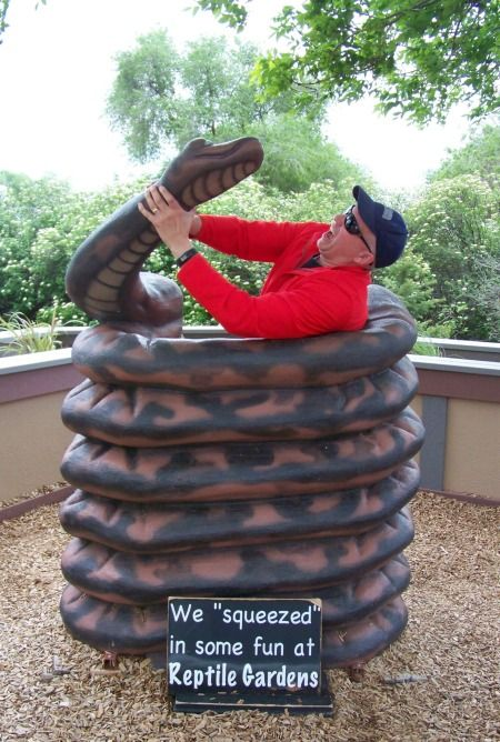 Rapid City With Kids Fun Things To Do Gardens Kids Fun And Kid Activities