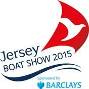 Event Broadcast - Podcasts And website for more info' http://www.jerseyboatshow.com/