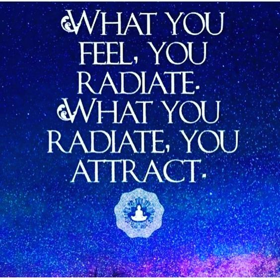 You are so much more than you believe yourself to be! 💘 #kundalini #chakras #alignment #lawsofattraction #vibratehigher #empath  #love…