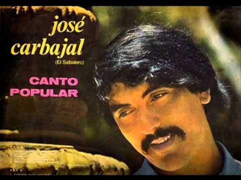 José Carbajal El Sabalero - Chiquillada