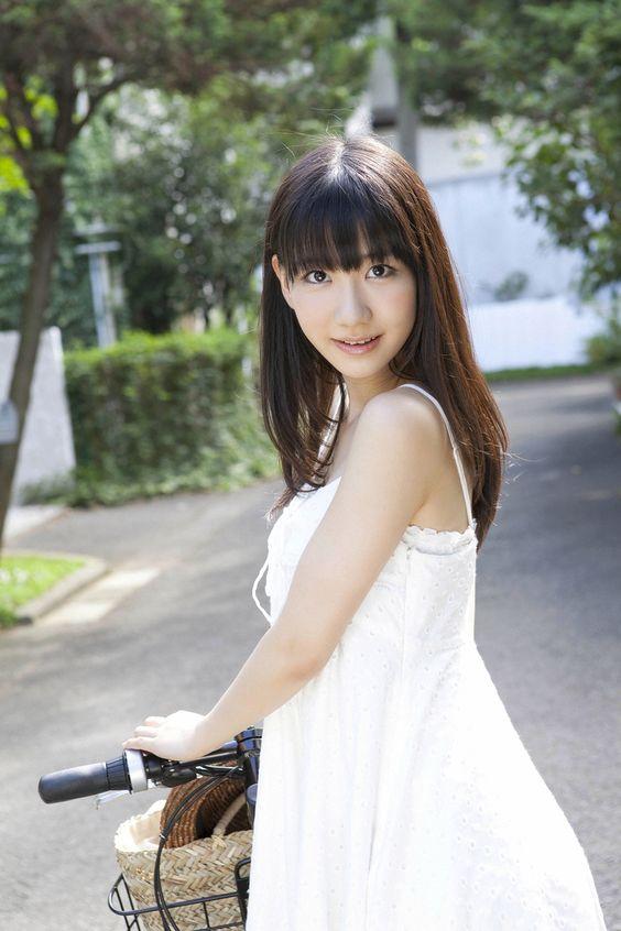 Yuki Kashiwagi #柏木由紀 #AKB48 #NMB48