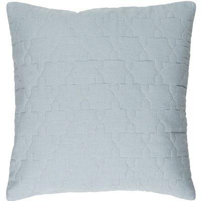 Elle Decor Reda Pillow Cover
