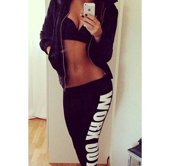 -me enamore, quiero esas calsas