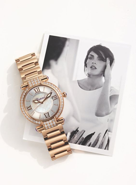 fine jewelry/watches on postcards, evening shoot photos etc