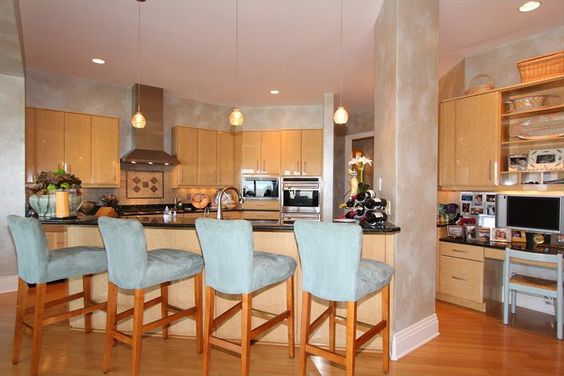 9 Camryn Ct Newport, KY 41071 Kitchen, home decor