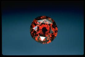 Image result for images for red diamonds