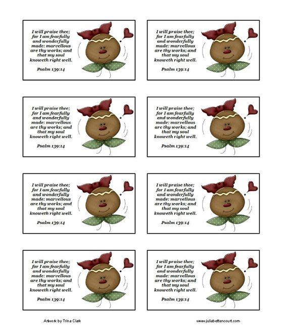 http://www.made2bcreative.com/blog/?p=3210