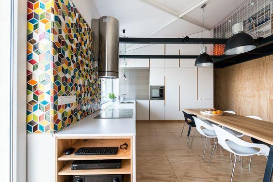 bratislava-apartment-kitchen-cabinet-electronics