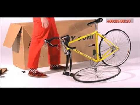 Shipbikes Com Is The Best Safest Most Advanced System For