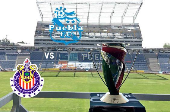 Chivas vs Puebla, Final de la Copa MX C2015 ¡En vivo! - http://webadictos.com/2015/04/21/chivas-vs-puebla-final-copa-c2015/?utm_source=PN&utm_medium=Pinterest&utm_campaign=PN%2Bposts