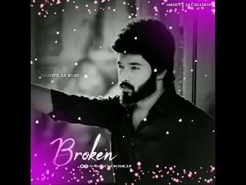 Iravaa Pagalaa Zee Tamil Sembaruthi Serial Song Bgm Shabana Adithya Maddy S 2 0 Creations Youtube Song Status Songs Youtube