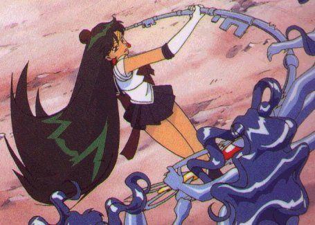 Sailor-Plute-Setsuna-Meiou-118.jpg (455×325)