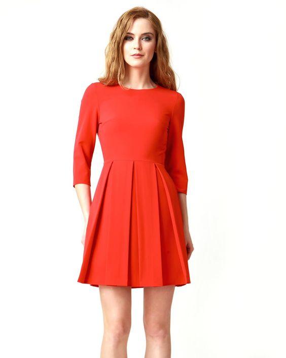 Awa Moda Dress for $89 at Modnique.