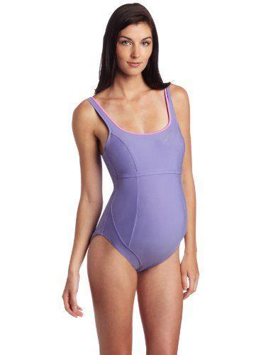 Aqua Sphere Women's Isis Swimwear Aqua Sphere. $63.19