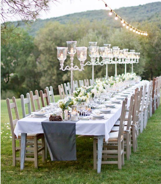 Wedding Venues And Lovely Places