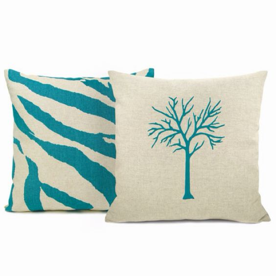 More cute pillows! Decor - Pillows!!! Pinterest Cute pillows and Pillows