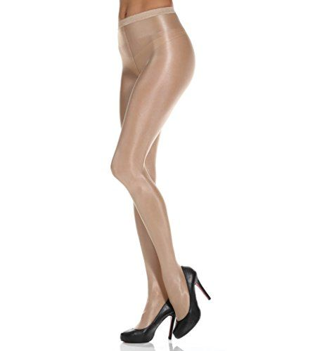 Wolford, Nylons and Tights on Pinterest