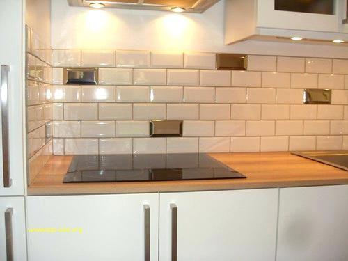 Carrelage Metro Inox Castorama With Images Cuisine Ikea House Design Home Decor