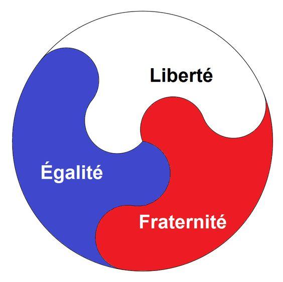 Comment doit se développer le principe réel, la véritable impulsion du socialisme 5344bb2a445b205df967ffbfdf68bd4a