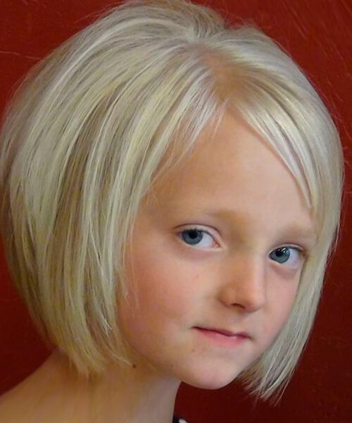 Pin On Haircut For Kids