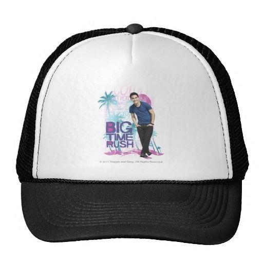 Carlos - 1 hat