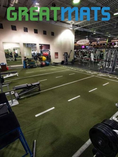 How Much Does Indoor Gym Artificial Grass Turf Cost Options Indoor Gym Turf Cost Outdoor Gym