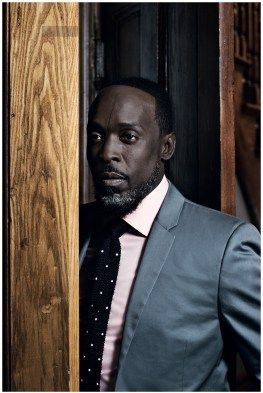 Michael-K-Williams-Man-of-the-World-Cover-Photo-Shoot-2015-007