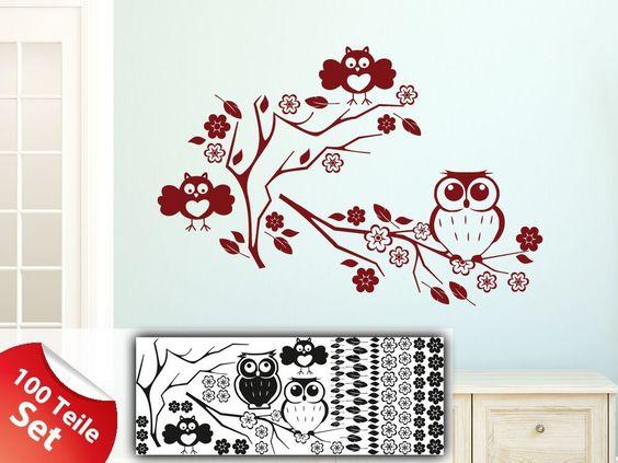 Stickers muraux s rie decoration de la maison pour chambre for Chambre 13 serie