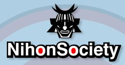 NihonSociety.com
