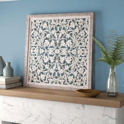 34 Inspirations Of Lattice Wall Decor Living Room Cozy Wall Decor Wood Wall Decor Hanging Wall Decor
