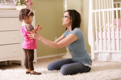 Toddler discipline Very good article! Good precise tips.