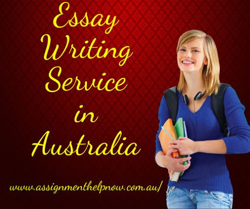 cheap essay writing service australia