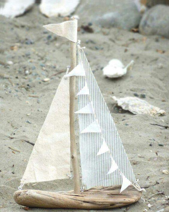 déco-DIY-bois-flotté-voilier-faire-soi-même