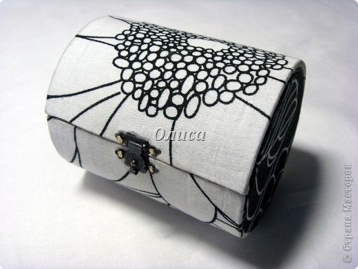 jewelry box diy jewelry box and diy jewelry on pinterest