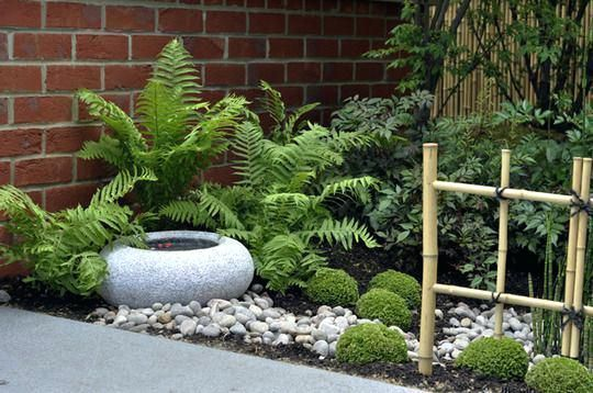 Japanese Small Garden Design Ideas Garden Design With Ideas About Small Garden On With Home Gard Japanese Garden Design Zen Garden Design Small Japanese Garden