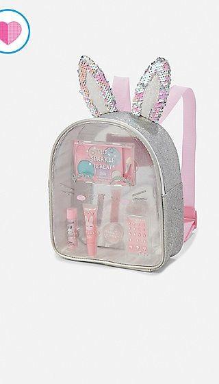 todo moda mochilas de unicornio