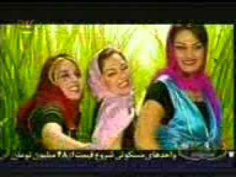حمید شبخیز,سهیلا ,ساحارا...گروه رقص رشتی ..