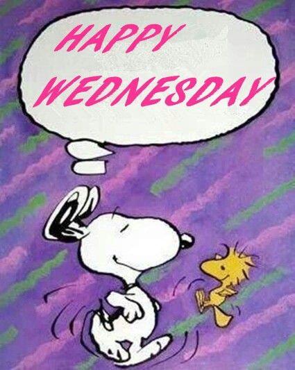 Snoopy Wednesday! !(&circ;&acirc;&#151;&iexcl;&circ<img src=
