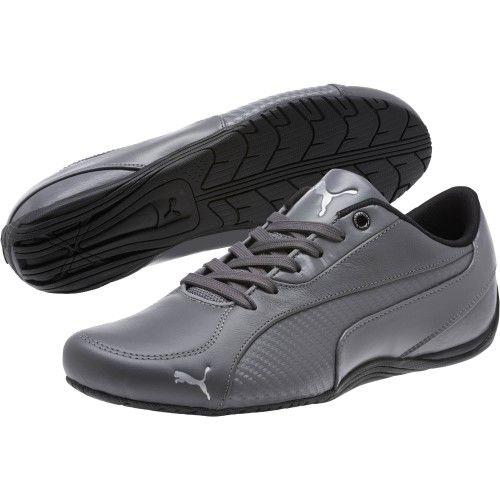 Sneakers men fashion, Shoes mens