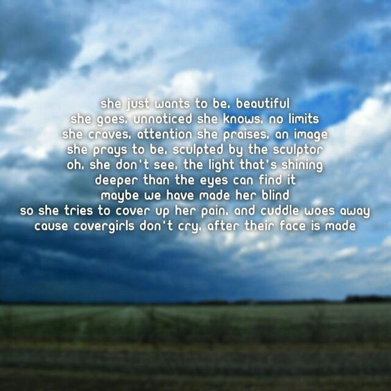 Alessia Cara Lyrics Quotes Silverton Casino