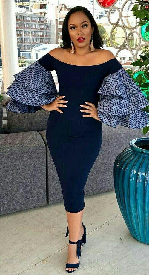 shweshwe design