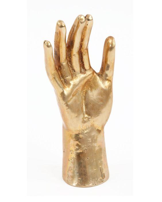 http://archinetix.com/saint-s-hand-sculpture-p-2126.html