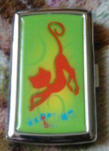 Zigarettenetui-Katze-10-Zigaretten