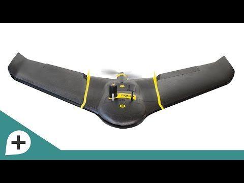 Eagle Tree Systems Vector Flight Controller